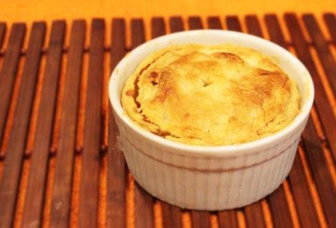 pasteles-salados-pollo-calabaza