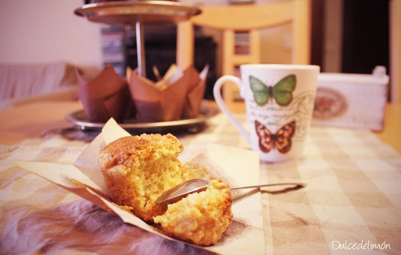 Muffins-de-limon-con-crujiente-3
