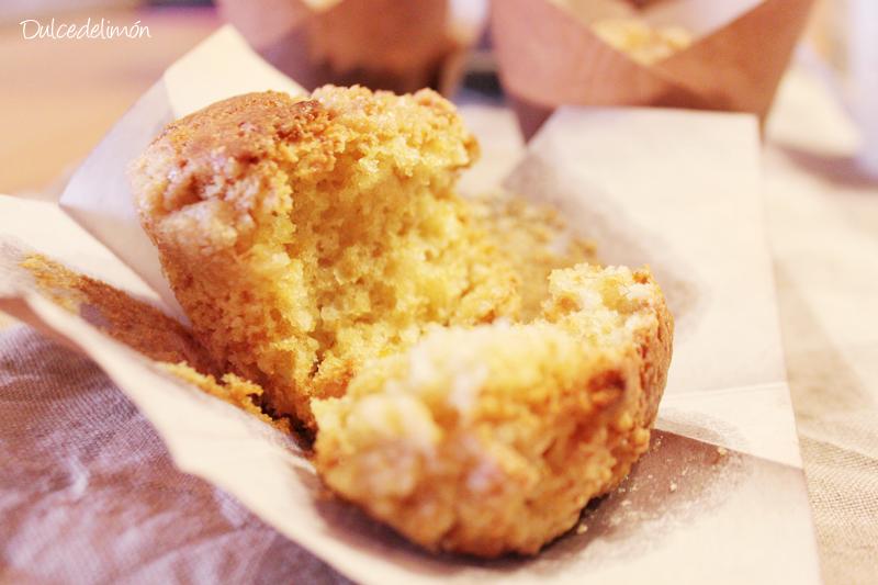 Muffins-de-limon-con-crujiente-4